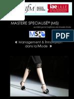 plaquette_entreprises_ms_mim_2018.pdf