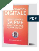 Transformation_Digitale_de_la_PME.pdf