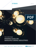 OliverWYMANPerspectives_on_The_Manufacturing_Industry_Vol_12.pdf