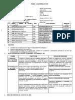 Plan de Acompañamiento 2017 Mgp