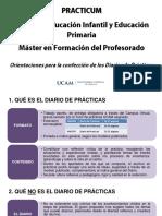 A.1.9.+PPT+complementario+a+Polimedia+Memoria-Diario