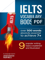 318065931-IELTS-Vocabulary-Booster-2016.pdf