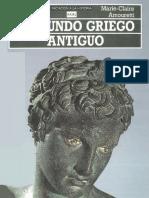 kupdf.com_marie-claire-amouretti-amp-franoise-ruze-el-mundo-griego-antiguo.pdf