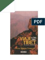 Viaje-a-los-dos-Tíbet.digital