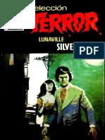 Kane Silver - Lunaville.epub