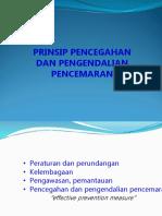 01.Prinsip_Pencegahan_Pengendalian_Pencemaran.ppt;filename_= UTF-8''01.Prinsip Pencegahan & Pengendalian Pencemaran
