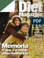 Dietmagazine nº8.pdf