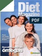 Dietmagazine nº8