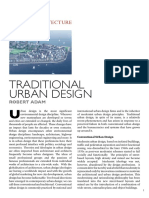 Tradit Urban Design.pdf