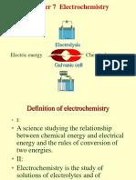 07 Electro Chem