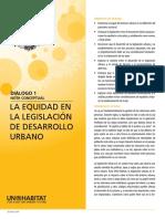 Dialogo-1.pdf
