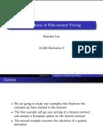 MIT15_450F10_rec05.pdf