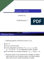MIT15_450F10_rec03.pdf