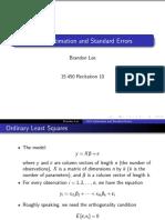 MIT15_450F10_rec10.pdf