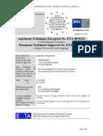 35_Aprobata EOTA.pdf