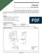 7812PI.pdf
