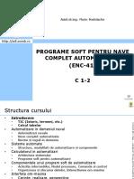 PSNA_C1-2