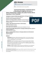 nihms-797138.pdf