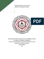 LPJ HIMAFI 2016-2017