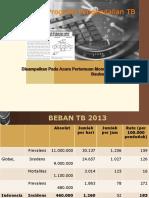 Kebijakan P2 TB-Monev Kab-Kota 2015 edit3.pptx