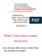 presentation100completed-160315213306.pdf