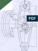 1 zadatak.pdf
