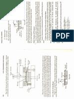 Press Tool Deign 2