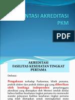 314419165-presentasi-akreditasi-dr-yanto-drg-farida-ppt.ppt