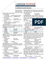 SSC-Memory-based-SSC-ENGLISH 27.08.2016.pdf