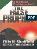 The False Prophet 2Ed(1)