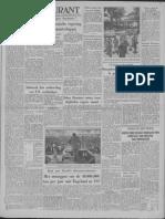 Nieuw Courant 25 Mei 1951_pdf