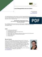 2012 Erdfrequenz Bewusstsein Web