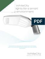 WhiteCity Brochure 2014 2