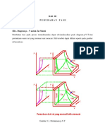 tkm_205_handout_perubahan_fase.pdf