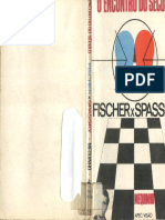Henrique Costa Mequinho-O encontro do século_ Fischer x Spassky-APEC (1973).pdf