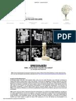 Didi-Huberman- Atlas Como Levar o Mundo Nas Costas