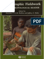 _Blackwell_Anthologies_in_Social_and_Cultural_Anthropology_Antonius_C._G._M._Robben_Jeff.pdf