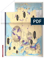 GEOPOLÍTICA_ a Geopolítica Dos Dutos - Energia