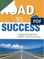 Infocareer - Road to Success - Courseware