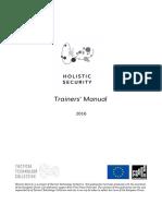 HolisticSecurity_trainersmanual.pdf