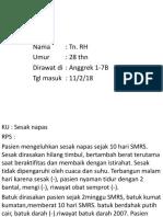 CC TN RH 10feb18 PDF