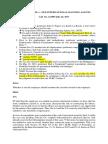 Case.4.Espere vs Nfd International Manning Agents.digest