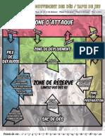 Playmat_FR.pdf