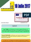 permiso-de-conduccion-por-puntos.pdf