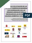 Protocolo_Actuacion_Fuerzas_Cuerpos_Seguridad_Coordinacion_Organos_Judiciales.pdf