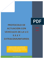 protocolo_vehiculos_ue_24-4-2017