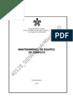 Evidencia2_ 40128_Consulta
