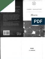 Marx e a liberdade TERRY EAGLETON.pdf