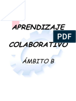 2.4-APRENDIZAJE-COLABORATIVO-ámbito-B.doc