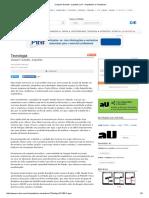 Joaquim Guedes - Arquiteto _ AU - Arquitetura e Urbanismo - Parte -2